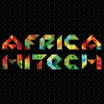 Africa Hitech - Out In The Streets