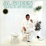 Al Green - Im Still In Love