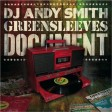 Andy Smith + Brother Culture - Greensleeves Document