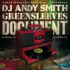 Andy Smith - Greensleeves Document