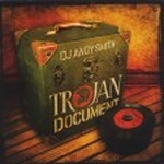 Andy Smith - Trojan Document