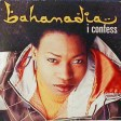 Bahamadia - I Confess / 3 Tha Hard Way