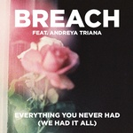 Breach - Everything You Never Had