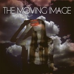 Chaos In The C B D - The Moving Image E P