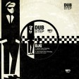 DJG vs. The Specials - Ghost Town Dubstep