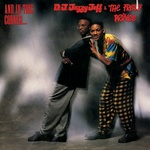 D J Jazzy Jeff And The Fresh Prince - And In This Corner