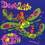Deee Lite - Groove Is In The Heart