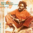 Dennis Brown - The Promised Land 1977-1979