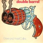 Double Barrel - Double Barrel