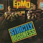 E P M D - Strictly Business