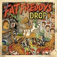 Fat Freddys Drop - Dr. Boondigga And The Big BW