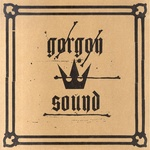 Gorgon Sound - Gorgon Sound E P