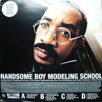 Handsome Boy Modeling School - So Hows Your Girl