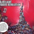 K-Delight - Audio Revolution