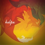 Kelpe - Fourth The Golden Eagle Remixed