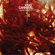 King Cannibal - Murder Us / Virgo
