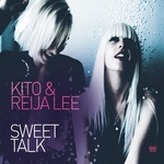 Kito - Sweet Talk