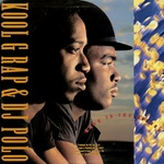 Kool G Rap - Road To The Riches