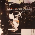 Lee Scratch Perry - Nu Sound And Version