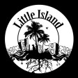 Little Island Records