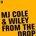 M J Cole - From The Drop