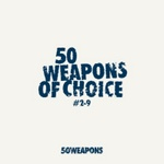Modeselektor - 5 0 Weapons Of Choice 2