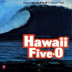 Morton Stevens - Original Hawaii Five O