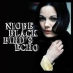 Niobe - Blackbirds Echo