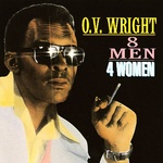 O V Wright - 8 Men And 4 Women