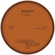 Pangaea - You And I
