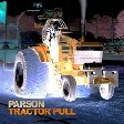 Parson - Tractor Pull