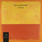 Paul Woolford - Untitled