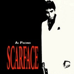 Scarface - Film