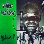 The Sabres Of Paradise - Wilmot I I