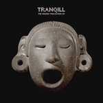 Tranqill - The Hidden Treasures E P