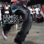 V A - Bangs And Works Vol 1