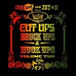 V A - Cut Ups Bruck Ups And Muck Ups Vol 2