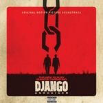 V A - Django Unchained