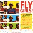 VA - Fly Girls
