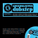 V A - Greensleeves Dubstep Chapter 1
