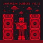 V A - Jahtarian Dubbers Vol 2