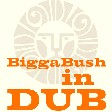 Bigga Bush - In Dub