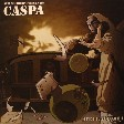 Caspa - Ave It Vol. 1