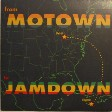 from Motown to Jamdown